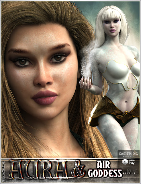 https://www.daz3d.com/ej-aura-and-air-goddess-for-genesis-3-female