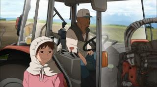 جميع حلقات انمي Mahou Tsukai ni Taisetsu na Koto مترجم عدة روابط