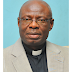 Happy birthday to an epitome of integrity, Pastor Omitinde