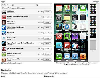 Cara Download Aplikasi iPhone dari App Store 4