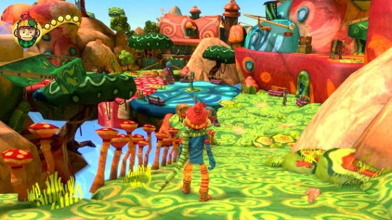 The Last Tinker City of Colors PC game crack Download