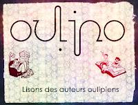 http://louvroirdemie.blogspot.ca/2016/04/defi-livresque-lire-les-auteurs-de.html