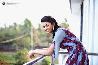 Priya Bhavani Shankar (8).JPG