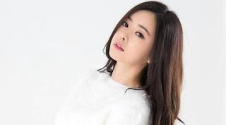 SINOPSIS Tentang Angel's Revenge 2016 Episode 1 - Terakhir (Hong Soo-Ah)