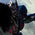 Nouveau trailer pour Transformers : The Last Knight de Michael Bay