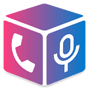 Cube Call Recorder ACR Premium v2.2.124 Apk is Here!