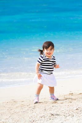 沖縄 家族写真 ロケーション 格安