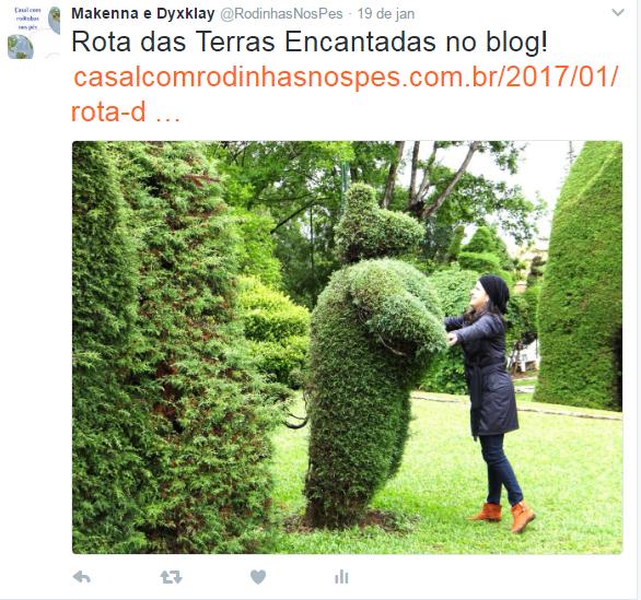 https://twitter.com/RodinhasNosPes