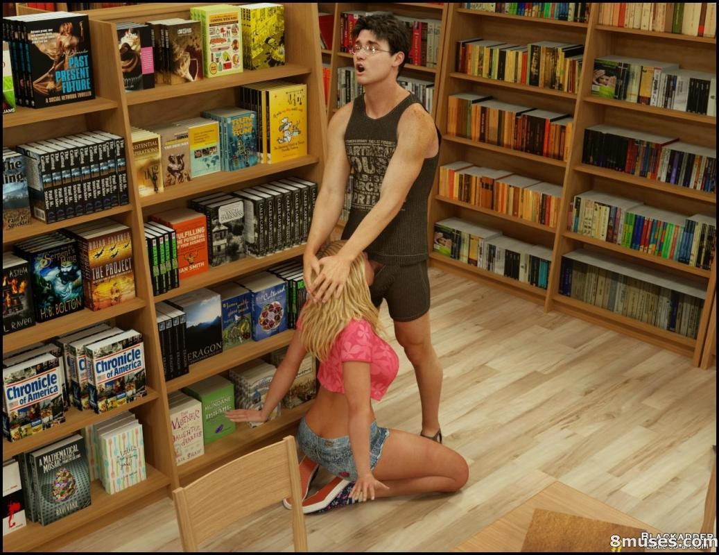 ero-biblioteka