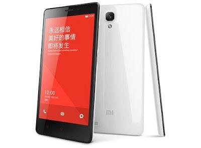 HP Android 4G LTE Murah dan Terbaru