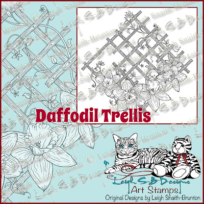 https://www.etsy.com/uk/listing/678355586/new-daffodil-trellis-a-beautiful-spring?ref=shop_home_active_2&pro=1