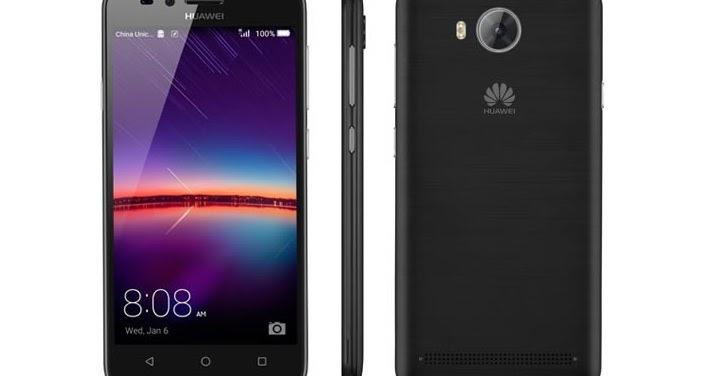 E173 Firmware Update | Huawei Firmwares