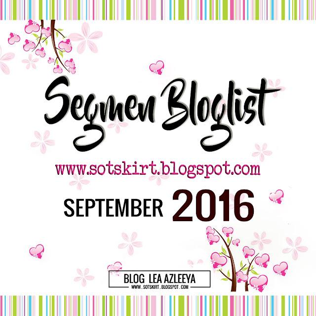http://sotskirt.blogspot.com/2016/08/segmen-bloglist-sotskirtblogspot.html
