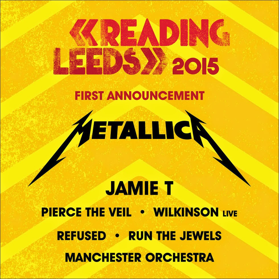http://www.awin1.com/cread.php?awinmid=3589&awinaffid=70566&clickref=&p=http%3A%2F%2Fwww.ticketmaster.co.uk%2Freading-leeds-festival-2015