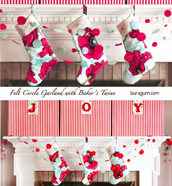 http://www.michaelmillerfabrics.com/shop/collections/poppy-remix.html