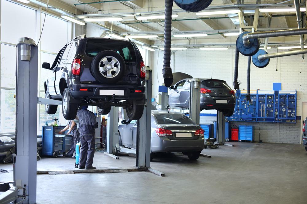 volkswagen service ringwood east
