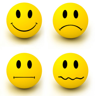 Resultado de imagen para emotions et sentiments