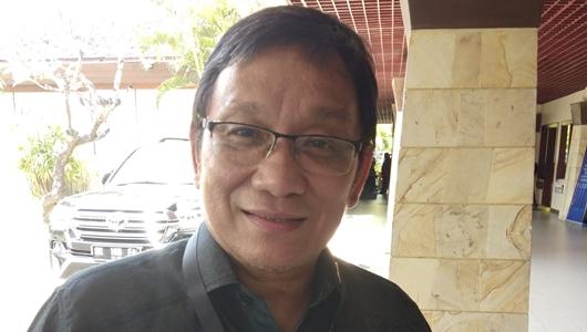 TKN Jokowi Tagih Niat Prabowo Kembalikan Lahan HGU ke Negara