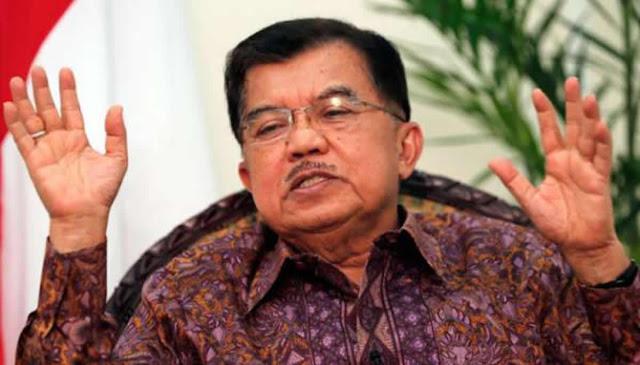 KEBIJAKAN BARU WAPRES JK, SELURUH GURU AKAN JADI PNS NASIONAL DAN HARUS SIAP DIPINDAH KESELURUH DAERAH DI INDONESIA