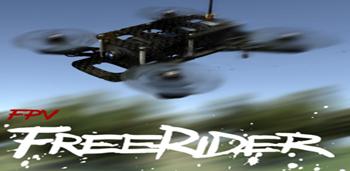 FPV Freerider Apk