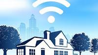 Amplificare il Wi-Fi di casa ed estendere la ricezione wireless
