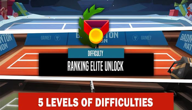 badminton-league-apk-mod
