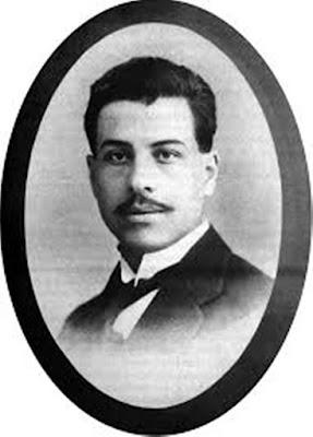 Ramón López Velarde, Mexican poetry, Mexican poet, Poeta mexicano, Poesía mexicana