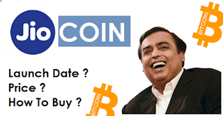 jiocoin-in-india-how-to-buy-price