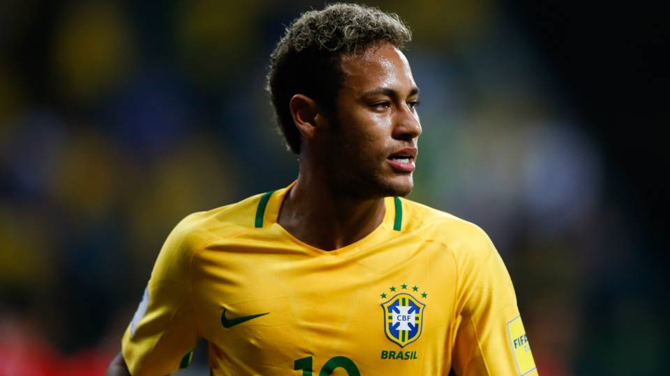 Rivaldo assures that Neymar will arrive at Real Madrid