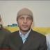"""""""Hay un despertar"""" El inspirador mensaje de Óscar Pérez desde Conclusiones en CNN (+Video)"""