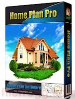 Home Plan Pro Full Serial Keygen