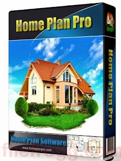 Home Plan Pro full