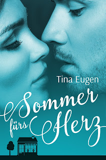 https://www.amazon.de/dp/B073S5QQSZ/ref=sr_1_1?s=digital-text&ie=UTF8&qid=1499426393&sr=1-1&keywords=sommer+f%C3%BCrs+herz