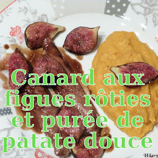 http://danslacuisinedhilary.blogspot.fr/2012/11/aiguillettes-de-canard-aux-figues.html