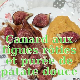http://danslacuisinedhilary.blogspot.fr/2012/11/aiguillettes-de-canard-aux-figues.html