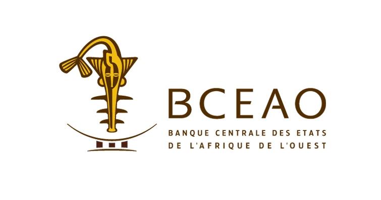 Bceao эмблема лдпр