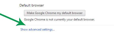 chrome_show_advanced_settings