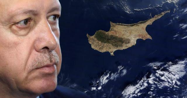Τριπλό δύσκολο στοίχημα για την Τουρκία