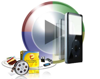 Any Video Converter Free Download For Windows