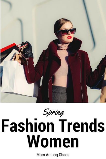 Spring fashion trends women, trending, fashion styles, street fashion trends, spring fashion 2017