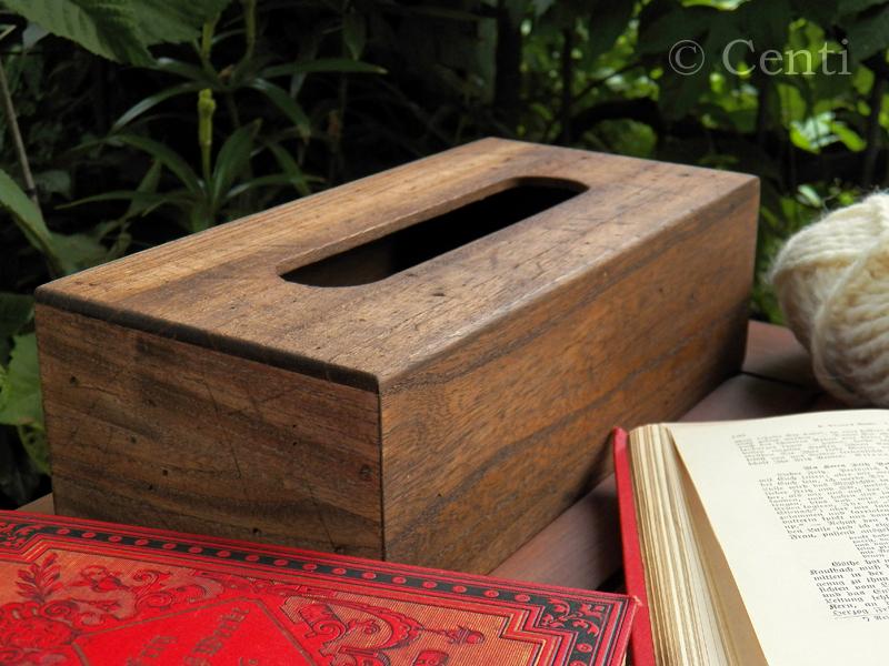 Holz Altern centi bastelt künstliches alter