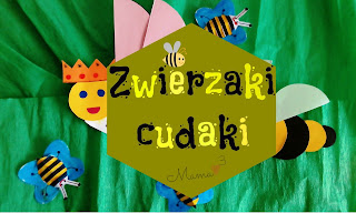 http://mamadoszescianu.blogspot.com/2016/09/zwierzaki-cudaki-pszczela-rodzina.html