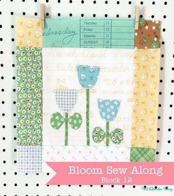 https://3.bp.blogspot.com/-RFnAvAhQoeA/VwbHFIhXrcI/AAAAAAAAlkg/9Ef7BVVTwDUjl8UPyDAmR1wrRa2TYR5nQ/s400/Bloom-12.jpg