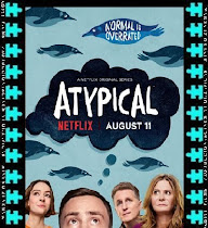 Atípico (Atypical)