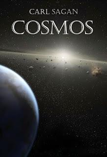 Documental Cosmos Carl Sagan - un viaje personal