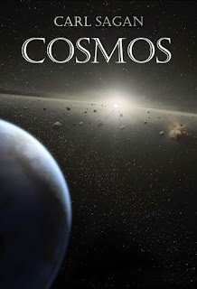 Cosmos: Un viaje personal