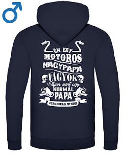 http://rockpont.polomania.hu/termekek/reszletek/151909_feliratos_polo_motoros_nagypapaknak-polonyomas