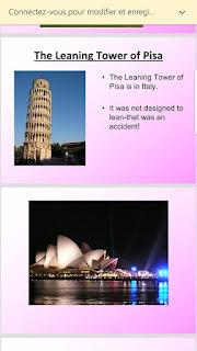 معالم العالم الشهيرة 6.jpg