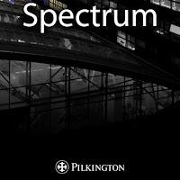 Nowa aplikacja mobilna Pilkington Spectrum