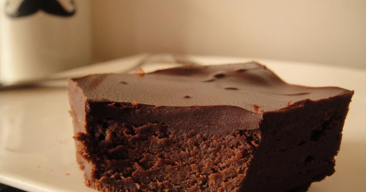 Ar me framboises g teau au chocolat et au mascarpone - Le robot cyril lignac ...